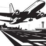 Авиа Ворота - авиация и аэропорты мира