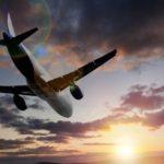 Авиакомпания Этихад Эйрвэйз (Etihad Airways)